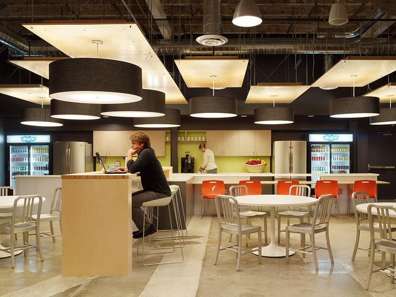 skype na headquarters palo alto offices by blitz matthew millman (9)