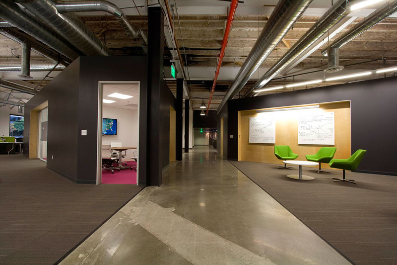 skype office na headquarters palo alto by blitz HoffmanChrisman (3)