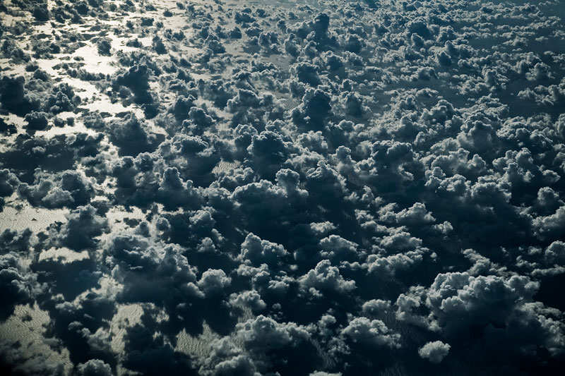 aboove the clouds jakob wagner (1)