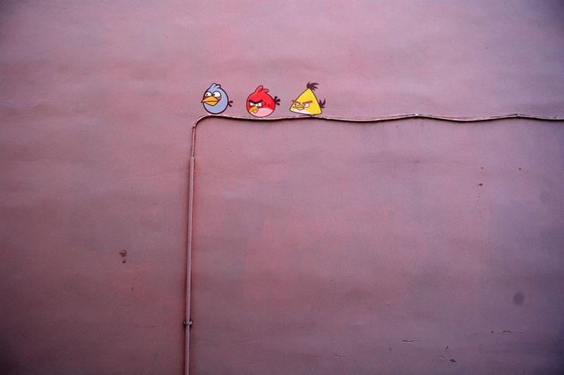 alexey menschikov street art (11)