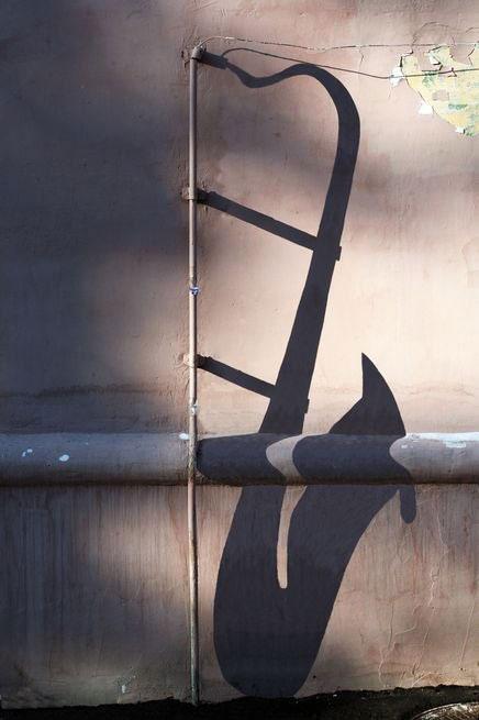 alexey menschikov street art (3)