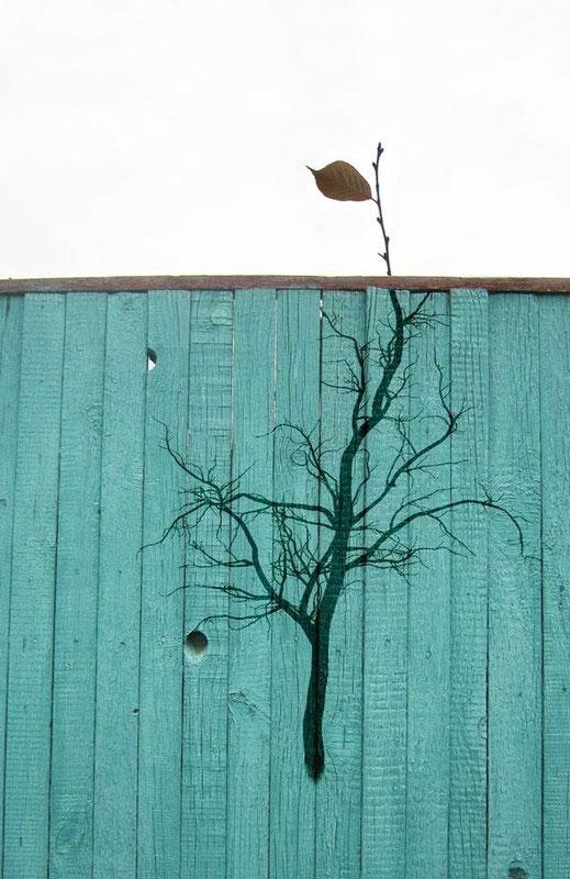 alexey menschikov street art (6)