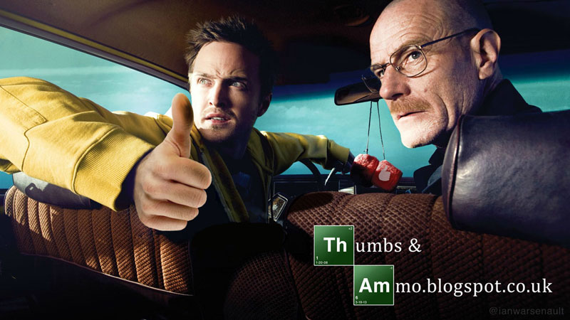 breaking-bad-thumbs-up-ian-warsenault