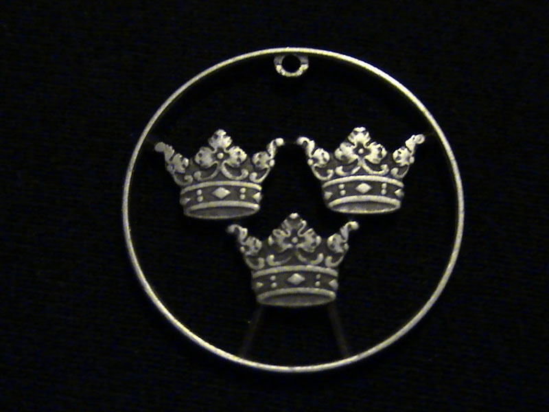 cut coin jewelry (11)