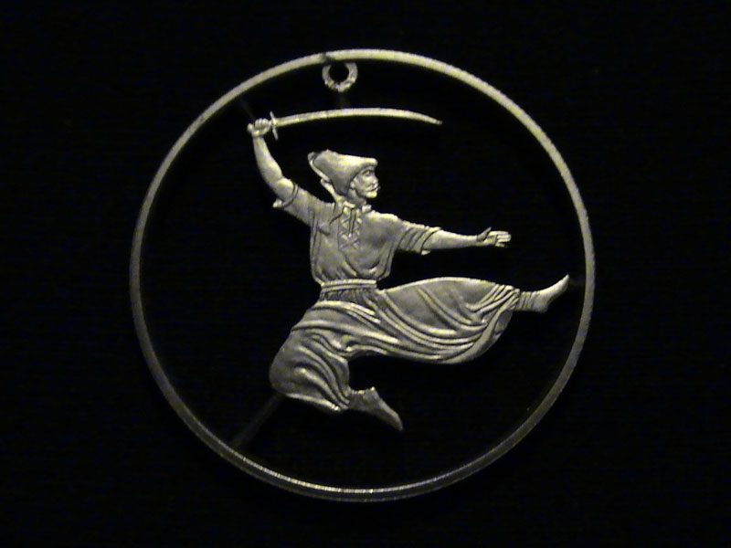 cut coin jewelry (12)