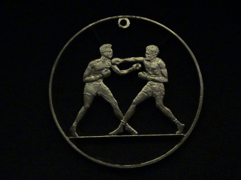 cut coin jewelry (16)