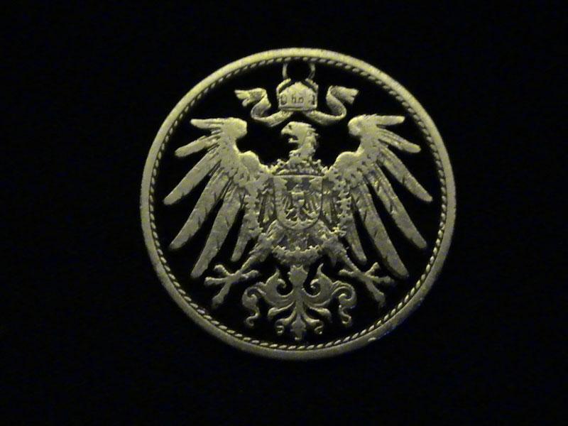 cut coin jewelry (18)