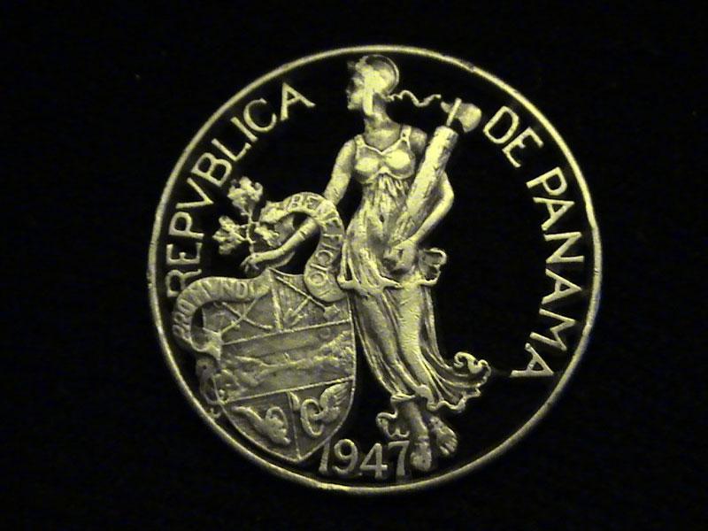 cut coin jewelry (2)