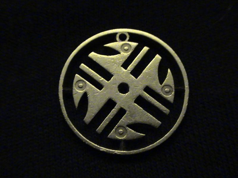 cut coin jewelry (20)