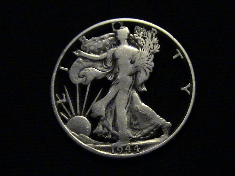 cut coin jewelry (3)
