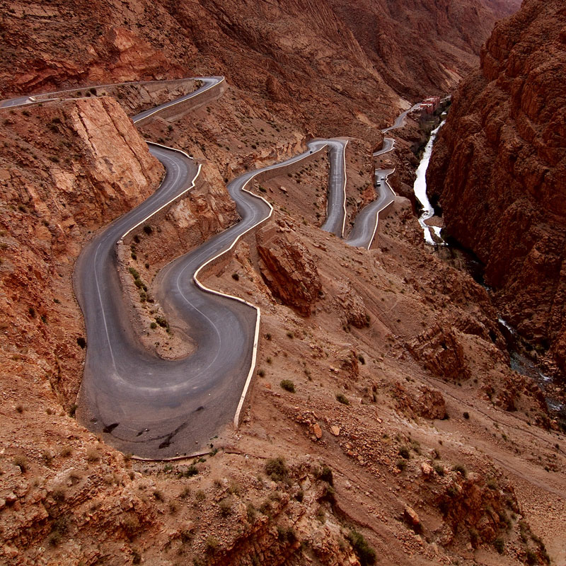 Dades_Gorge_high-Atlas-Morocco
