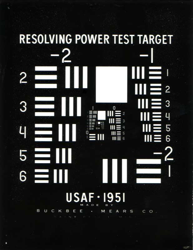 eye charts for airplanes aerial cameras calibration targets (13)