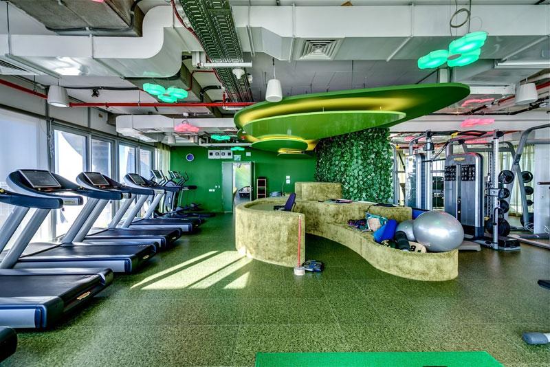 collect idea google offices. Collect Idea Google Offices Tel. Offices. Modren  Concept Tel Aviv R