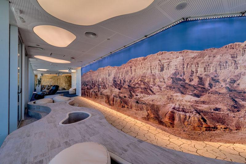 google office tel aviv 31. Google Tel Aviv Israel Office (17) 31 (