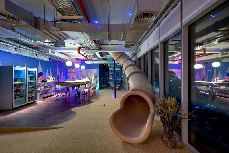 google tel aviv israel office (20)