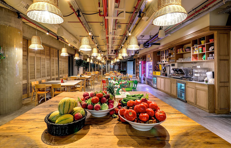 google tel aviv israel office (22)