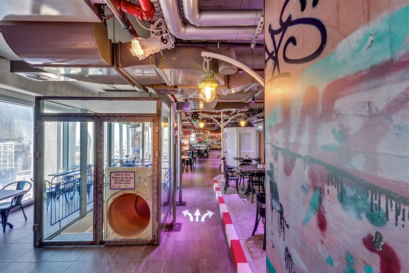 google tel aviv israel office (23)