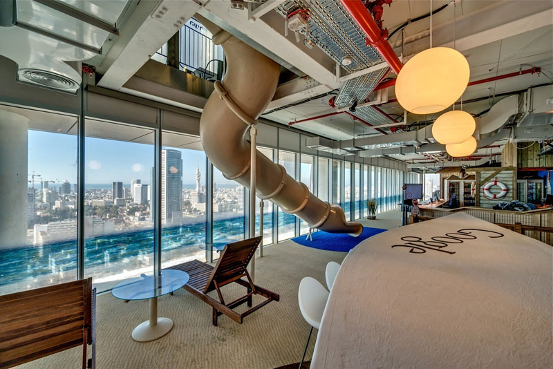 google tel aviv israel office (27)