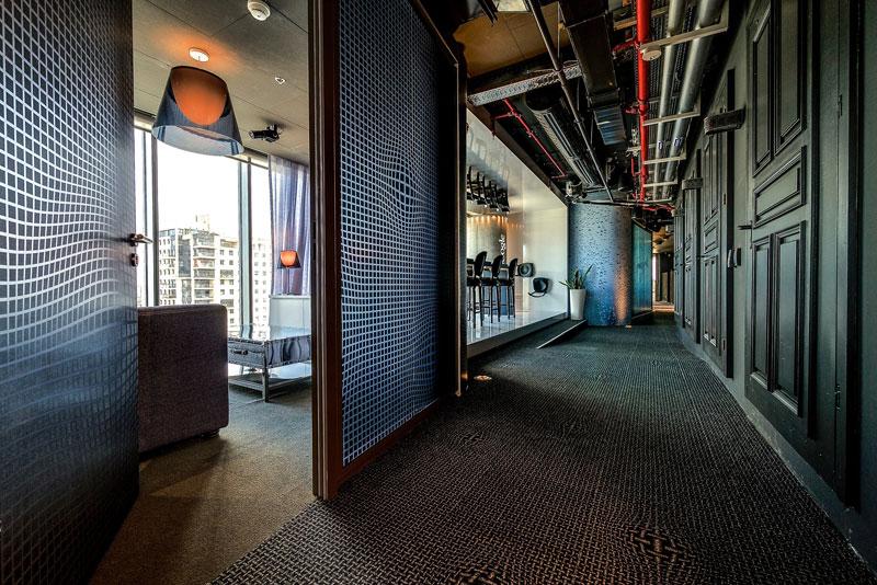 google office tel aviv 30. Google Tel Aviv Israel Office (4) 30