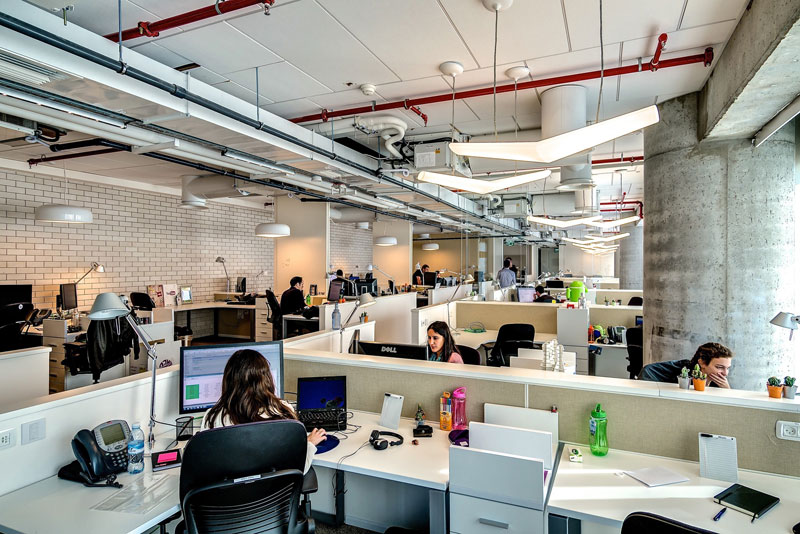 google tel aviv israel office (8)