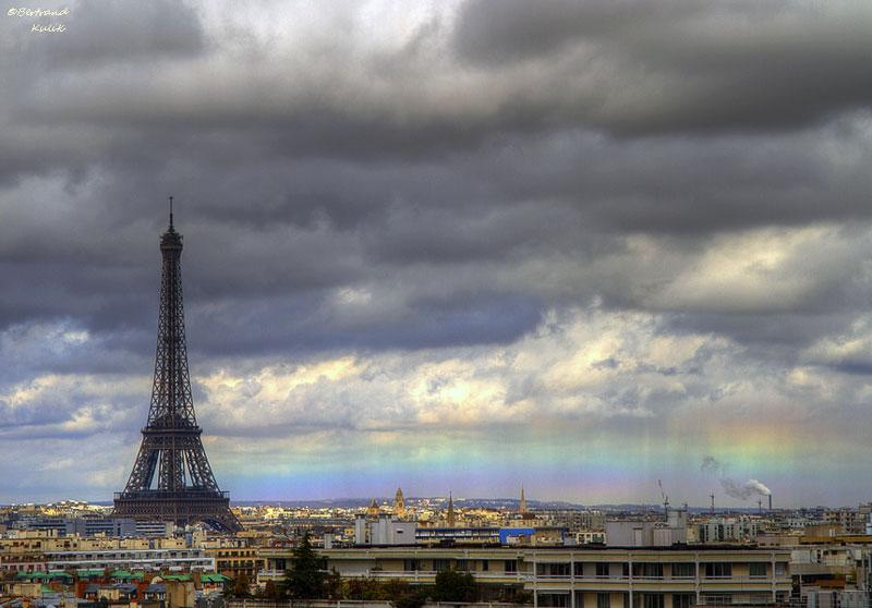 horizon-rainbow-in-paris.jpg?w=800&h=558