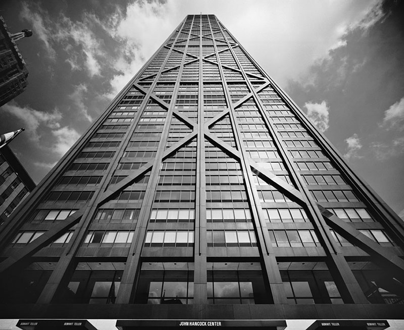 famous architectural buildings black and white. Fine Architectural In Famous Architectural Buildings Black And White