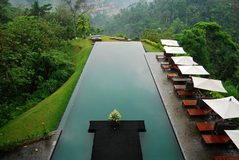 Picture of the Day: Tranquility inBali