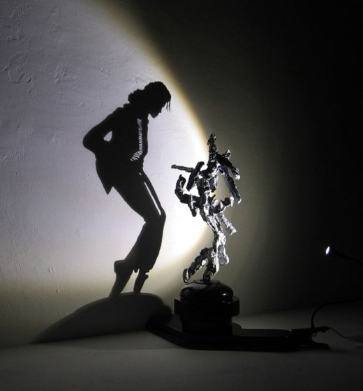shadow-art-diet-wiegman-(1)