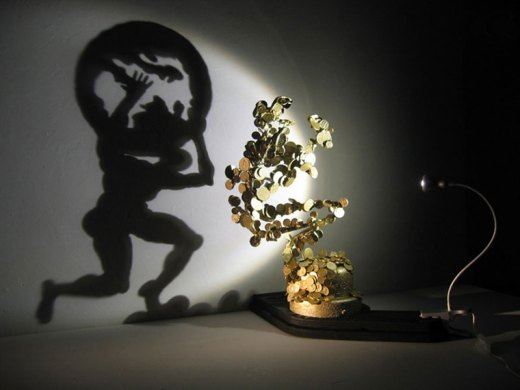 shadow-art-diet-wiegman-(2)