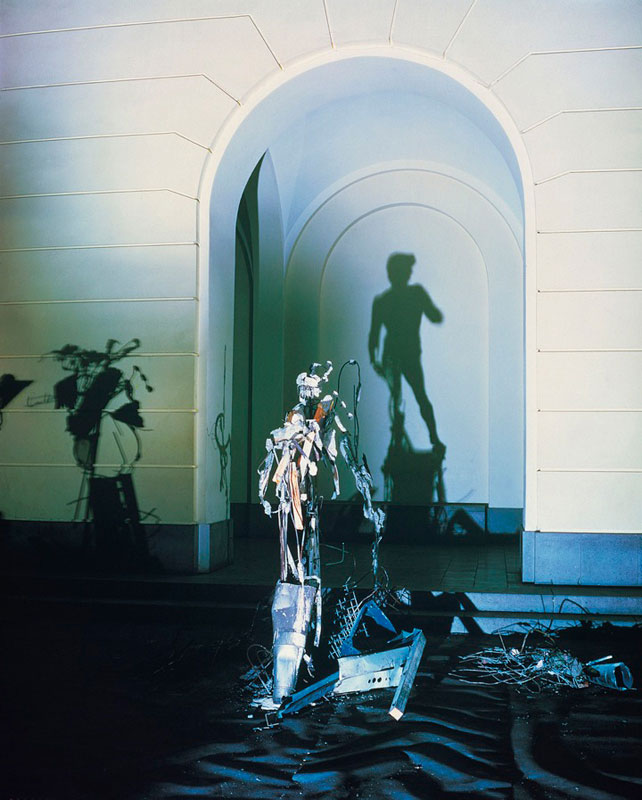shadow-art-diet-wiegman-(3)