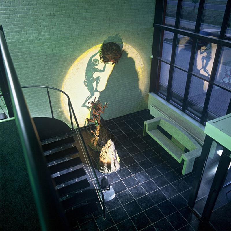 shadow-art-diet-wiegman-(5)