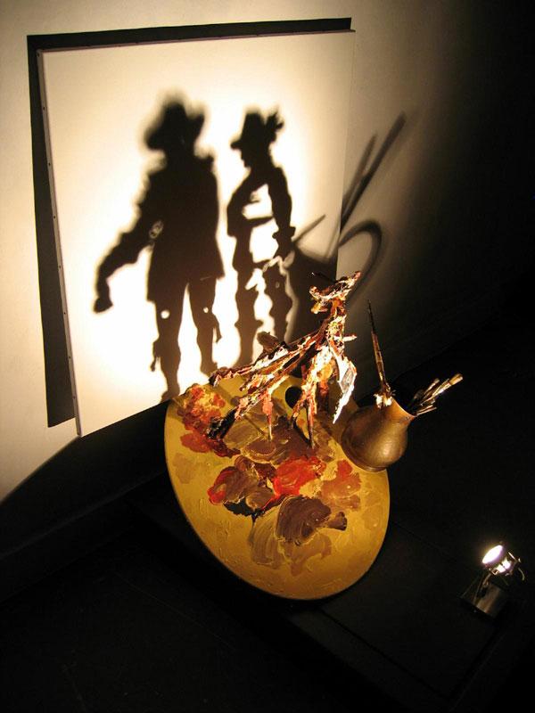 shadow-art-diet-wiegman-(7)