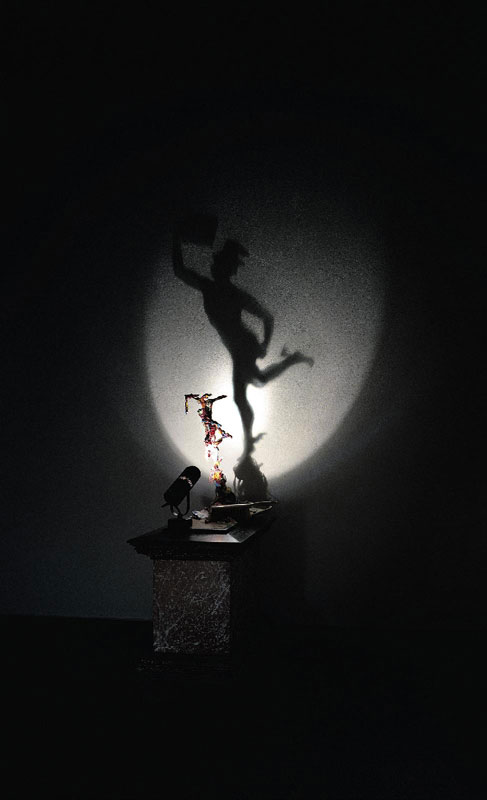 shadow-art-diet-wiegman-(8)