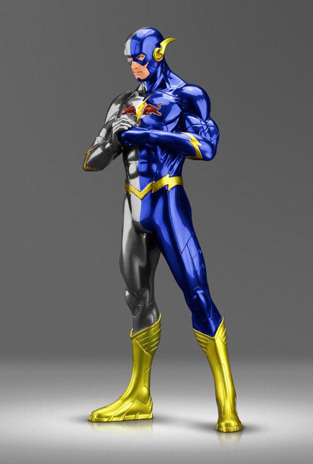 sponsored superheroes branded roberto vergati santos (10)