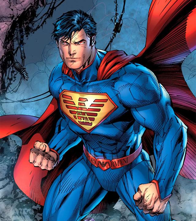 sponsored superheroes branded roberto vergati santos (11)
