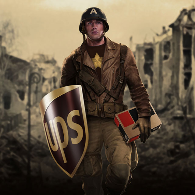 sponsored superheroes branded roberto vergati santos (13)