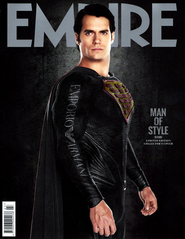 sponsored superheroes branded roberto vergati santos (7)