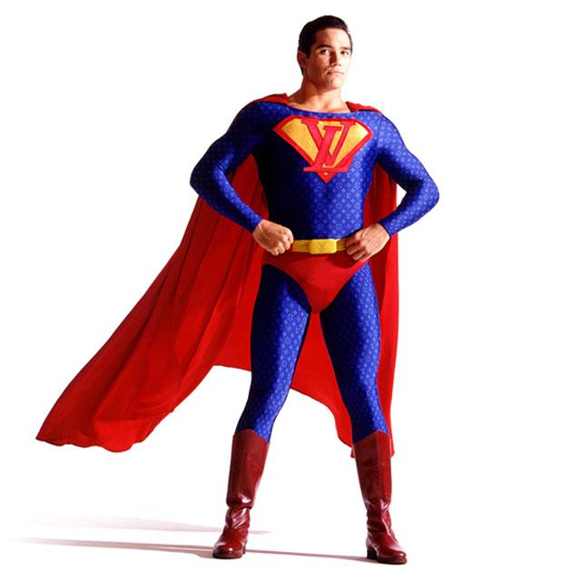 sponsored superheroes branded roberto vergati santos (8)