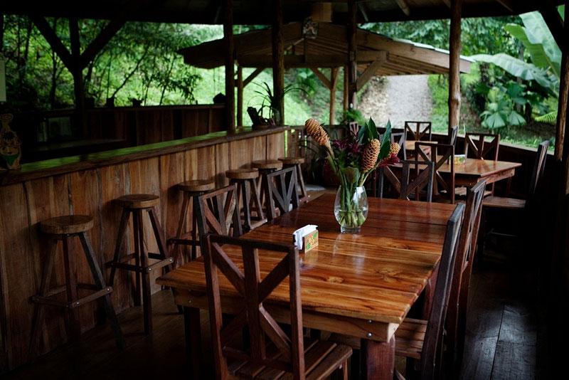 treehouse resort in costa rica finca bellavista (12)