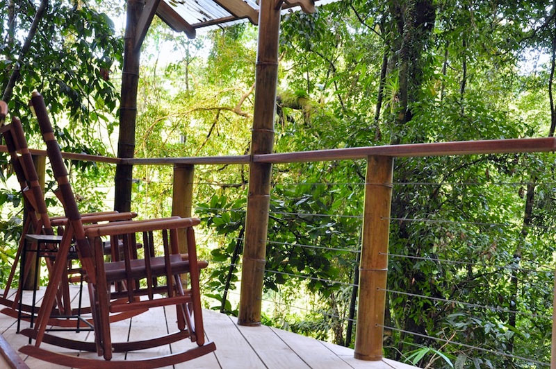 treehouse resort in costa rica finca bellavista (16)