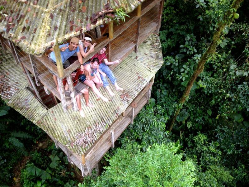 treehouse resort in costa rica finca bellavista (19)