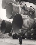 Wernher-von-Braun-father-of-rocket-science-in-front-of-saturn-rocketstwistedsifterWernher-von-Braun-father-of-rocket-science-in-front-of-saturn-rocketspicture of the day button