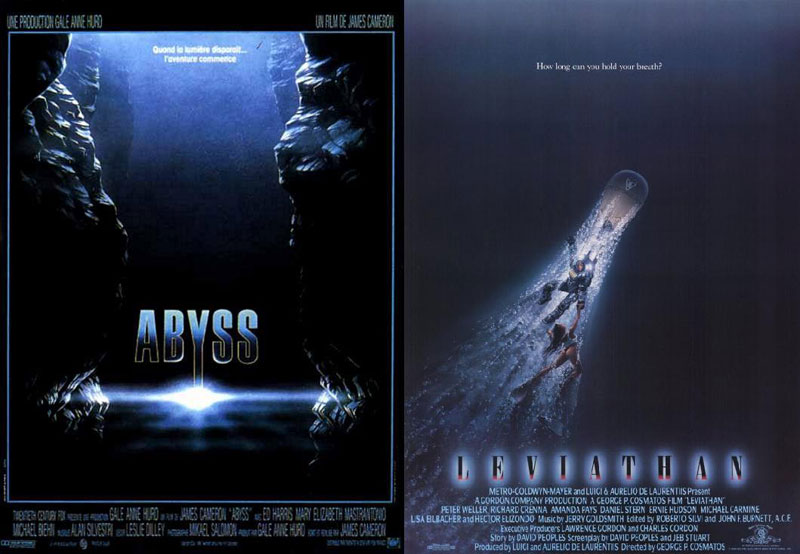 Abyss-and-Leviathan-1989