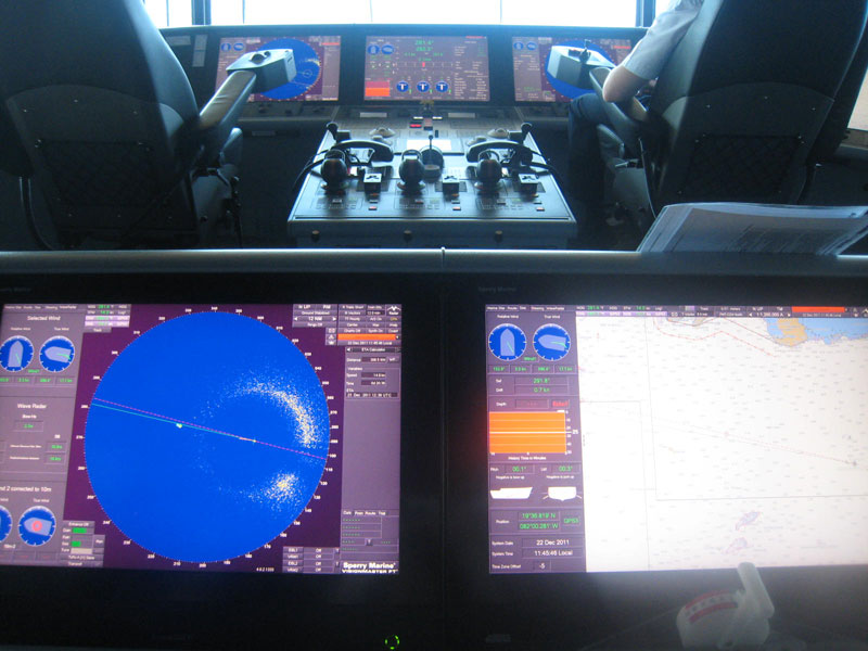 allure of the seas captain deck (2)