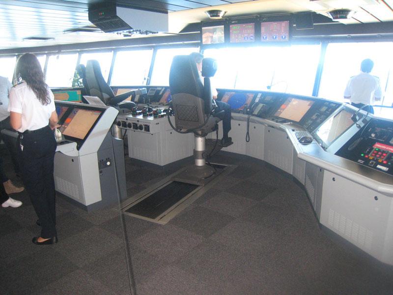 allure of the seas captain deck (5)