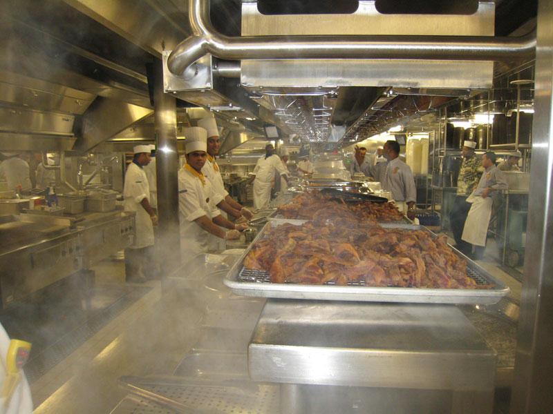 Oasis Soup Kitchen Paterson Nj