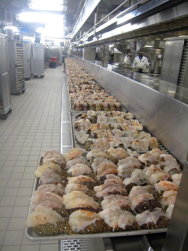 allure of the seas kitchen (11)
