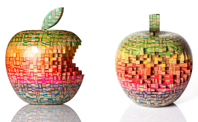 apple-made-from-skateboards-haroshi