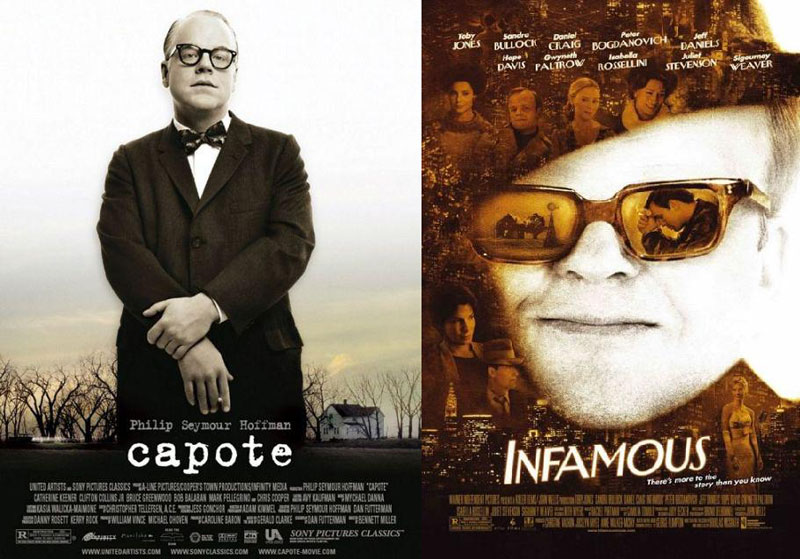 Capote-and-Infamous-2006