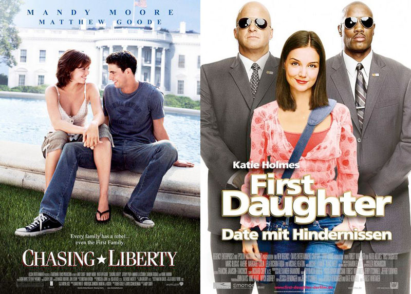 Chasing-Liberty-and-First-Daughter-2004